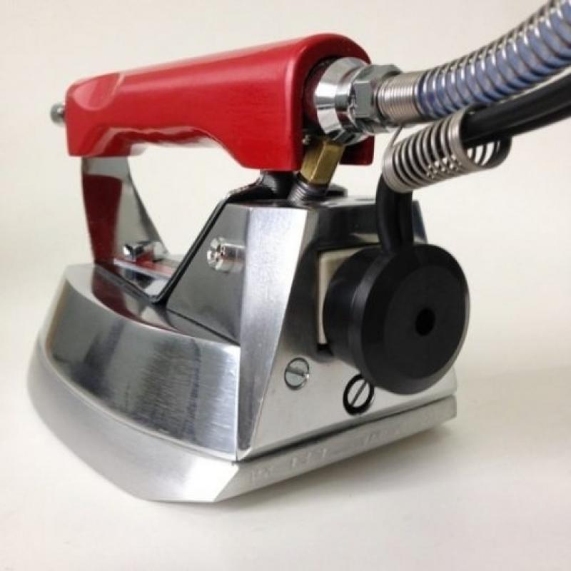 Comprar Ferro Lavanderia Profissional Votuporanga - Ferro de Passar Profissional para Lavanderia