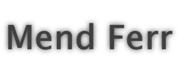 Comprar Ferro Lavanderia Profissional Vila Maria - Ferro de Lavanderia - Mend Ferr