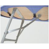 conserto para mesa de passar roupas a vácuo Glicério