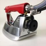 ferro a vapor profissional