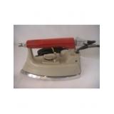 manutenção de ferro a vapor profissional minimax Bela Cintra