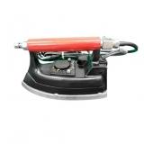 manutenção de ferro industrial a vapor