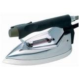 manutenção de ferro a vapor profissional minimax