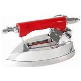manutenção ferro industrial minimax
